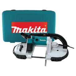 Makita 2107FZK