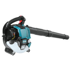 Click here to see Makita BHX2500CA Makita BHX2500CA 24.5 cc MM4 4-Stroke Engine Blower