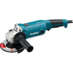 Click here to see Makita GA5020 Makita GA5020 5