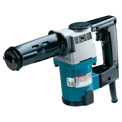 Click here to see Makita HK1810 Makita HK1810 Power Scraper