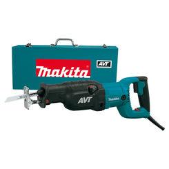 Makita JR3070CTZ
