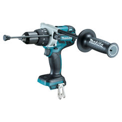 Click here to see Makita XPH07Z Makita XPH07Z 18V LXT Lithium-Ion Brushless Cordless 1/2