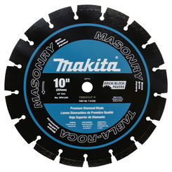Click here to see Makita T-01258 Makita T-01258 10