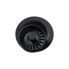 Click here to see Elkay LKQD35CA Elkay Polymer 3-1/2