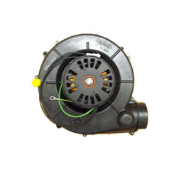 Click here to see Nordyne 903962 Frigidaire 903962 Inducer Blower for 90% Furnaces