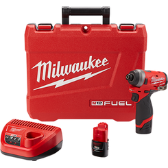 Milwaukee 2553-22