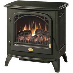 Click here to see Dimplex  Dimplex Traditional Stove