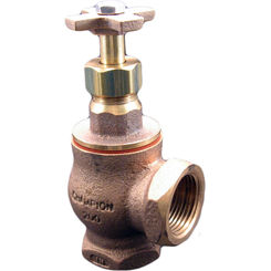 manual sprinkler valves plumbersstock