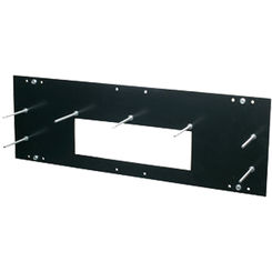 Click here to see Elkay MPW201 Elkay MPW201 n In-Wall Mounting Plate Kit