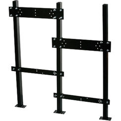 Click here to see Elkay MLP200 Elkay MLP200 n In-Wall Carrier Mounting System