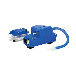 Click here to see Little Giant 553507 Little Giant 553507 EC-1 Condensate Removal Pump