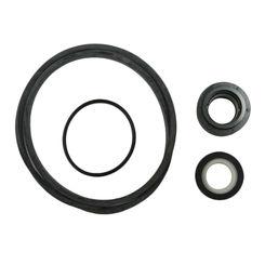 Click here to see Red Lion 640235 Red Lion 640235 Mechanical Seal Kit for RLSP-150-BI/RLSP-200-BI
