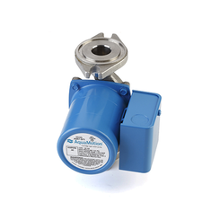 Click here to see Aquamotion AM5-SF1 AquaMotion AM5-SF1 Circulator Pump, Stainless Steel
