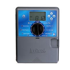 Irritrol KD400-EXT