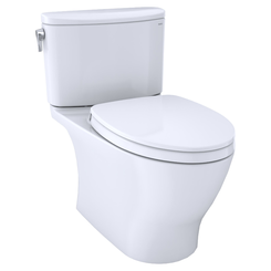 Toto MS442124CUFG#01