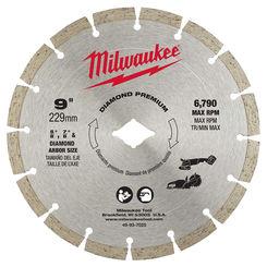 Click here to see Milwaukee 49-93-7025 Milwaukee 49-93-7025 9