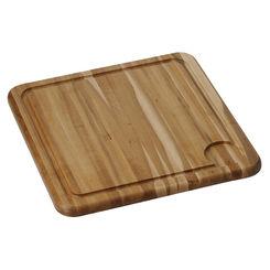 Click here to see Elkay LKCBEG1516HW Elkay LKCBEG1516HW  Cutting Board