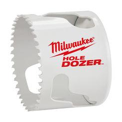 Milwaukee 49-56-0132