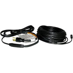 Click here to see Easyheat ADKS-300 EasyHeat ADKS-300 60' De-Icing Downspout Tape