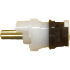 Click here to see Brizo RP42216 Brizo RP42216 Ceramic Stem Unit Assembly