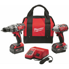 Milwaukee 2697-22