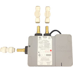 Click here to see Moen S4994 MOEN S4994 IO/DIGITAL ioDIGITAL ROMAN TUB ROUGH IN VALVE