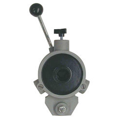 Click here to see Ridgid 43642 Ridgid 43642 Model A-75 Autofeed Assembly For K-750 Drum Machine