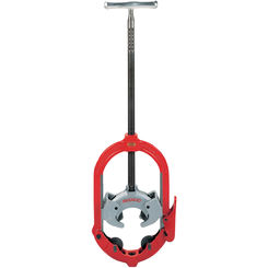 Click here to see Ridgid 83080 Ridgid 83080 Model 466-S Steel Hinged Pipe Cutter 4