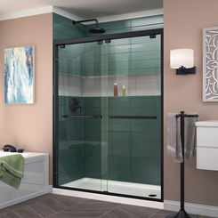 Click here to see Dreamline DL-7004R-09 DreamLine Encore 30