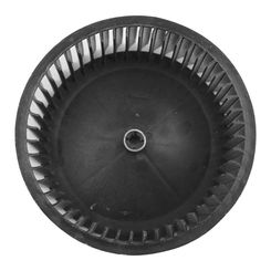 Click here to see   NUTONE 99020300 BLOWER WHEEL