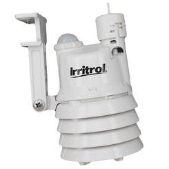 Irritrol CL-W1