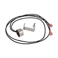 Click here to see Lennox 18M60 LENNOX 18M60 18M6001 THERMOSTAT