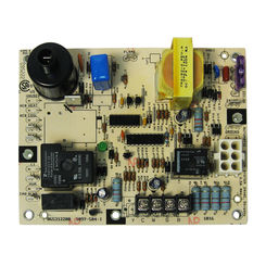 Click here to see Lennox 23L53 LENNOX 23L53 65312200 BOARD-CONTROL