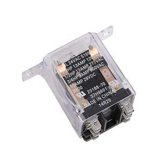 Click here to see Lennox 37H96 LENNOX 37H96 37H9601 RELAY