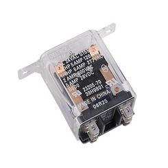 Click here to see Lennox 39H98 LENNOX 39H98 39H9801 RELAY