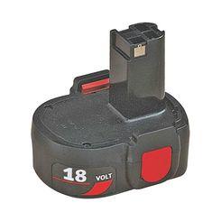 Bosch 180BAT
