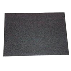 Click here to see Essex 1218100 Essex Silver Line 1218100 Sandpaper, 18 in x 12 in, 100 Grit