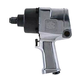 Click here to see Ingersoll-Rand 261 Ingersoll-Rand 261 Air Impact Wrench, 3/4 in Square, 5500 rpm, 1000 bpm, 9.5 cfm, 90 psi