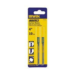 Irwin 3071410D