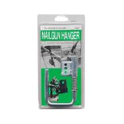Click here to see Muti 40903 Muti 40903 Nailgun Hanger, For Use With FR350 Nailer