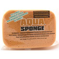Aqua Sponge AF2XL