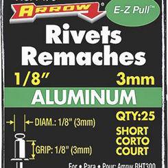 Arrow RSA1/8