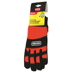Click here to see Oregon 564449 Oregon 564449 Gloves Safety Chainsaw