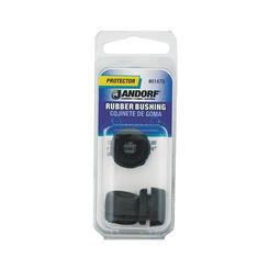 Jandorf 61479
