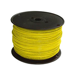 Southwire 12YEL-SOLX500