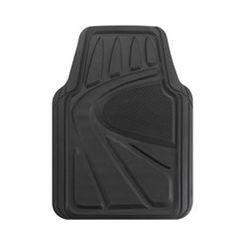 Auto Expressions R5704A-BLACK