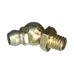 Click here to see Plews 11-301 Lubrimatic 11-301 Straight Grease Fitting, M6 X 1