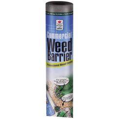 Easy Gardener 2508