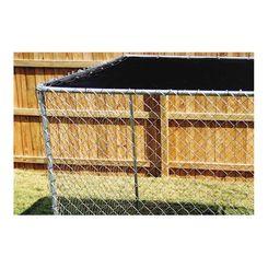 SPS Fence DKTB11010