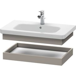 Click here to see Duravit DS618101414 Duravit DS618101414 DuraStyle 28 3/4